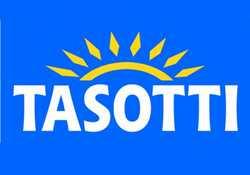 Tasotti