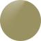 Bosny №302 beige