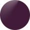 Bosny №45 violet