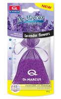 Dr.Marcus Fresh Bag Ароматизатор Lavender Flowers