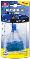 Dr.Marcus Fresh Bag Ароматизатор New Car