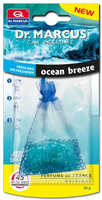 Dr.Marcus Fresh Bag Ароматизатор Ocean Breeze