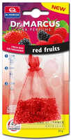 Dr.Marcus Fresh Bag Ароматизатор Red Fruits