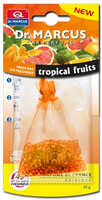 Dr.Marcus Fresh Bag Ароматизатор Tropical Fruits